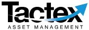 Tactex Logo